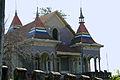 Palacete Conde Dias Garcia.jpg
