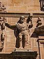 Palacio de los Condes de Gomara-Soria - P7234525.jpg