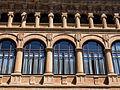 Palacio de los Condes de Gomara-Soria - P7234532.jpg