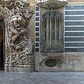 Palacio del Marqués de Dos Aguas (Valencia). Portada.jpg