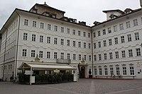 Palais Pock in Bozen Südtirol.JPG