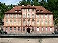 Palais Vischer Calw.jpg