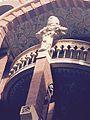Palais de la Musique (Barcelone) 01.jpg