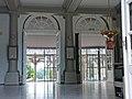 Palais des Colonies-Tervuren (10).jpg
