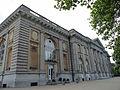 Palais des Colonies-Tervuren (12).jpg