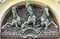 Palais du Louvre - Cour Lefuel -01.jpg