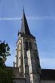 Palaiseau Saint-Martin 785.JPG