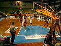 Palasport di Porto San Giorgio 2003.JPG