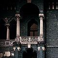 Palatul Mogoșoaia (7).jpg