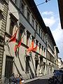 Palazzo Arrighetti-Gaddi 11.JPG