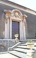 Palazzo Biscari 2017-04-26b.jpg