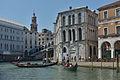 Palazzo Camerlenghi Rialto.jpg