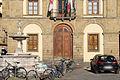 Palazzo Cocchi-Serristori, ext. 05.JPG