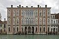 Palazzo Genovese facciata Canal Grande Venezia.jpg