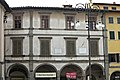 Palazzo Ghibellino, Empoli (4).JPG
