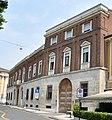 Palazzo Pirelli, facciata.jpg