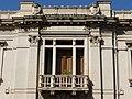 Palazzo San Giorgio Casa Comunale - panoramio.jpg