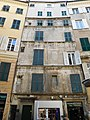 Palazzo a Campetto 01.jpg
