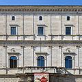 Palazzo della Cancelleria.jpg