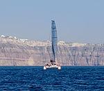 Palea Kameni - Santorini - Greece - 12.jpg