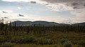 Pallas Fells - panoramio.jpg