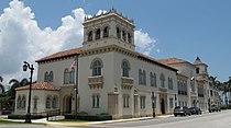 Palm Beach Town Hall.jpg
