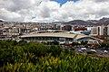 Palmetum of Santa Cruz de Tenerife 2019 053.jpg