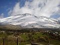 Pamje te malit te Pashtrikut nga te marra nga fshati Kishaj.jpg