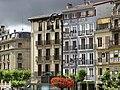 Pamplona-architecture-baltasar-4.jpg