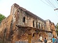 Panam City, Sonargaon, 28.jpg