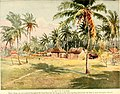 Panama and the canal in picture and prose (1913) (14596708507).jpg