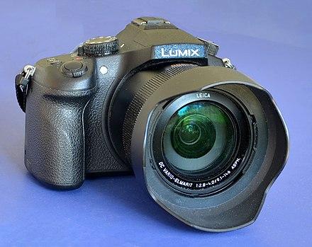 Bridge camera - Wikiwand