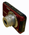 Panasonic Lumix DMC-FX90 rood, -23 Dec. 2012 a.jpg