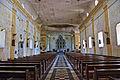 Panay Church (Sta. Monica Parish Church), Capiz.jpg