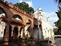 Panchakki Aurangabad India - panoramio (3).jpg
