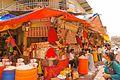 Pandharpur 2013 Aashad - panoramio (34).jpg