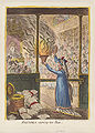 Pandora opening her box by James Gillray.jpg