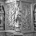 Panelen kuip van de preekstoel - Midwolde - 20159091 - RCE.jpg