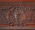 Panels from the shutters formerly in the Chapel Room at Versailles MET DP102662.jpg