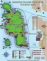 Pangkor-MIP Map.jpg