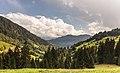 Panixersee (Lag da Pigniu) boven Andiast. (actm) 29.jpg