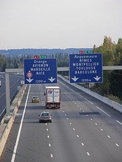 Panneau-A7-A9. jpg