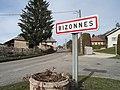 Panneau d'entrée de Bizonnes.jpg