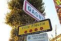 Panneau entrée Gagny 1.jpg