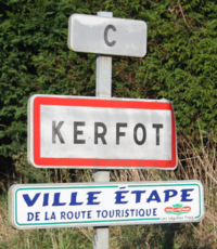 Panneau kerfot extract.png