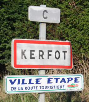 Panneau kerfot extract.png