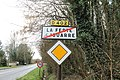 Panneau sortie Ferté Jouarre 2.jpg