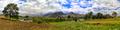 Panorama, sud de Tétouan.png