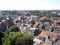 Panorama-RonseRenaix6.jpg