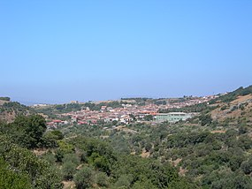 Panorama-Scano di Montiferro.jpg